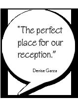 Denise Garza