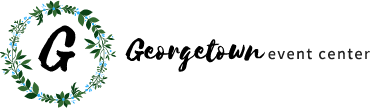 Georgetown Event Center